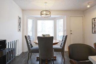 Photo 13: 8 DUMONT Court: St. Albert House for sale : MLS®# E4180801