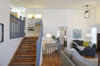 Photo 4: 8 DUMONT Court: St. Albert House for sale : MLS®# E4180801