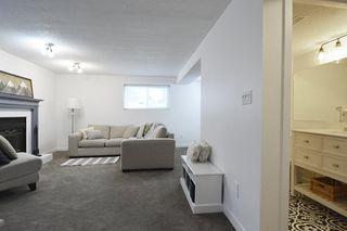 Photo 25: 8 DUMONT Court: St. Albert House for sale : MLS®# E4180801
