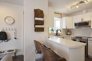 Photo 8: 8 DUMONT Court: St. Albert House for sale : MLS®# E4180801