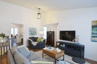 Photo 5: 8 DUMONT Court: St. Albert House for sale : MLS®# E4180801