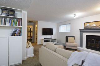 Photo 23: 8 DUMONT Court: St. Albert House for sale : MLS®# E4180801