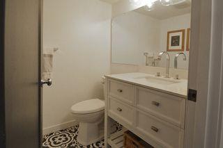 Photo 27: 8 DUMONT Court: St. Albert House for sale : MLS®# E4180801