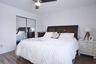 Photo 17: 8 DUMONT Court: St. Albert House for sale : MLS®# E4180801
