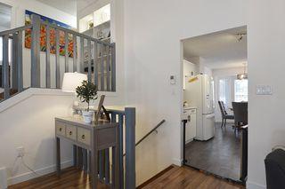 Photo 2: 8 DUMONT Court: St. Albert House for sale : MLS®# E4180801