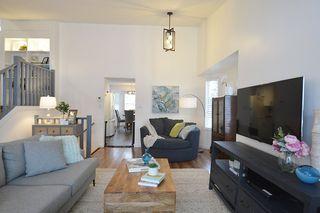 Photo 6: 8 DUMONT Court: St. Albert House for sale : MLS®# E4180801