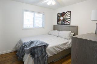 Photo 21: 8 DUMONT Court: St. Albert House for sale : MLS®# E4180801