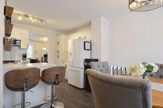 Photo 11: 8 DUMONT Court: St. Albert House for sale : MLS®# E4180801