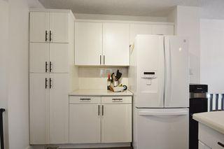 Photo 9: 8 DUMONT Court: St. Albert House for sale : MLS®# E4180801