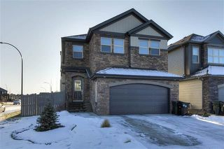 Photo 1: 25 GOVERNOR CIRCLE in Spruce Grove: Zone 91 House for sale : MLS®# E4182619