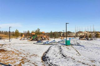 Photo 22: 25 GOVERNOR CIRCLE in Spruce Grove: Zone 91 House for sale : MLS®# E4182619