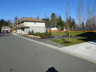 Photo 51: 40 2109 13th St in COURTENAY: CV Courtenay City Row/Townhouse for sale (Comox Valley)  : MLS®# 831807