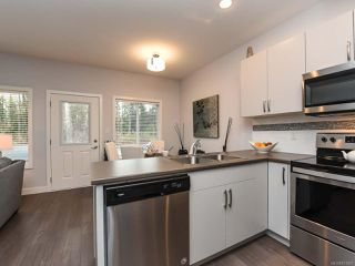 Photo 18: 40 2109 13th St in COURTENAY: CV Courtenay City Row/Townhouse for sale (Comox Valley)  : MLS®# 831807