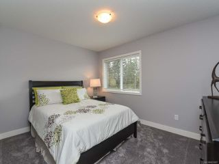 Photo 34: 40 2109 13th St in COURTENAY: CV Courtenay City Row/Townhouse for sale (Comox Valley)  : MLS®# 831807