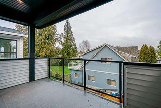 Photo 11: 12494 201 Street in Maple Ridge: Northwest Maple Ridge House for sale : MLS®# R2431096