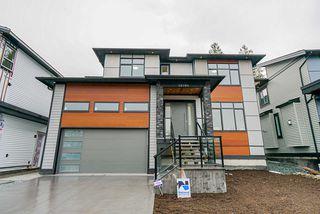 Photo 2: 12494 201 Street in Maple Ridge: Northwest Maple Ridge House for sale : MLS®# R2431096