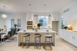 Photo 6: 12494 201 Street in Maple Ridge: Northwest Maple Ridge House for sale : MLS®# R2431096