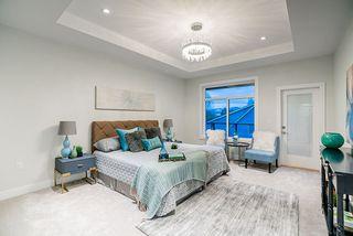 Photo 19: 12494 201 Street in Maple Ridge: Northwest Maple Ridge House for sale : MLS®# R2431096