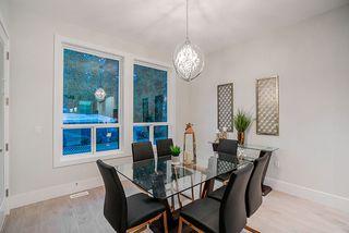Photo 16: 12494 201 Street in Maple Ridge: Northwest Maple Ridge House for sale : MLS®# R2431096