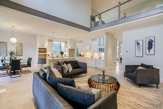 Photo 5: 12494 201 Street in Maple Ridge: Northwest Maple Ridge House for sale : MLS®# R2431096