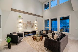 Photo 14: 12494 201 Street in Maple Ridge: Northwest Maple Ridge House for sale : MLS®# R2431096