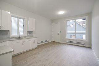 Photo 12: 12494 201 Street in Maple Ridge: Northwest Maple Ridge House for sale : MLS®# R2431096