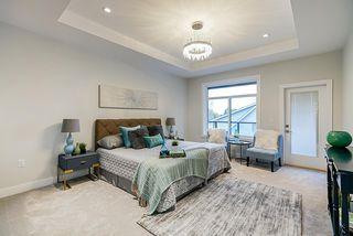 Photo 10: 12494 201 Street in Maple Ridge: Northwest Maple Ridge House for sale : MLS®# R2431096