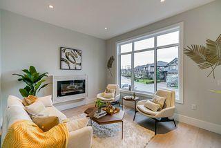 Photo 8: 12494 201 Street in Maple Ridge: Northwest Maple Ridge House for sale : MLS®# R2431096