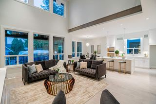 Photo 17: 12494 201 Street in Maple Ridge: Northwest Maple Ridge House for sale : MLS®# R2431096