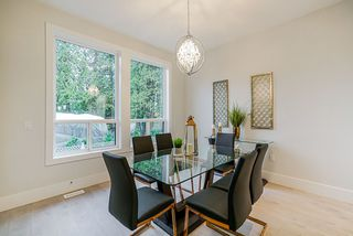Photo 7: 12494 201 Street in Maple Ridge: Northwest Maple Ridge House for sale : MLS®# R2431096