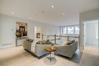 Photo 9: 12494 201 Street in Maple Ridge: Northwest Maple Ridge House for sale : MLS®# R2431096