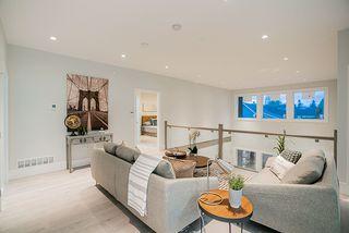 Photo 18: 12494 201 Street in Maple Ridge: Northwest Maple Ridge House for sale : MLS®# R2431096