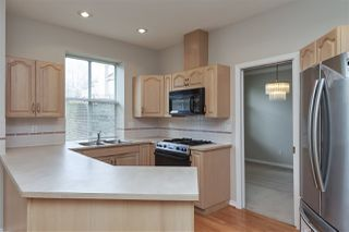 "Photo 17: 6273 W BOUNDARY Drive in Surrey: Panorama Ridge Townhouse for sale in ""LAKEWOOD HEIGHTS"" : MLS®# R2432070"