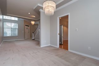 "Photo 11: 6273 W BOUNDARY Drive in Surrey: Panorama Ridge Townhouse for sale in ""LAKEWOOD HEIGHTS"" : MLS®# R2432070"