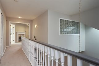 "Photo 13: 6273 W BOUNDARY Drive in Surrey: Panorama Ridge Townhouse for sale in ""LAKEWOOD HEIGHTS"" : MLS®# R2432070"