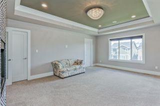 Photo 13: 2430 ASHCRAFT Crescent in Edmonton: Zone 55 House for sale : MLS®# E4188998