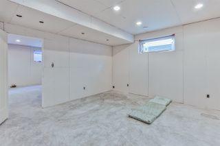 Photo 22: 2430 ASHCRAFT Crescent in Edmonton: Zone 55 House for sale : MLS®# E4188998
