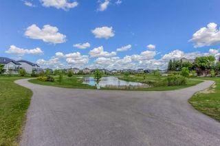Photo 28: 2430 ASHCRAFT Crescent in Edmonton: Zone 55 House for sale : MLS®# E4188998