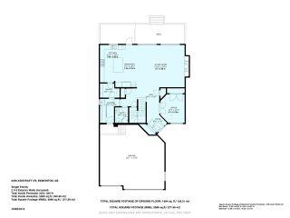 Photo 29: 2430 ASHCRAFT Crescent in Edmonton: Zone 55 House for sale : MLS®# E4188998