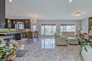 Photo 5: 2430 ASHCRAFT Crescent in Edmonton: Zone 55 House for sale : MLS®# E4188998
