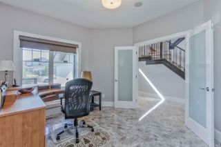 Photo 4: 2430 ASHCRAFT Crescent in Edmonton: Zone 55 House for sale : MLS®# E4188998