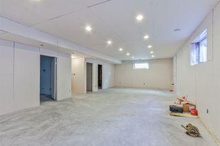 Photo 21: 2430 ASHCRAFT Crescent in Edmonton: Zone 55 House for sale : MLS®# E4188998