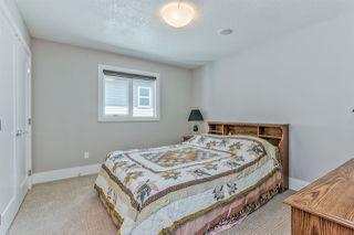 Photo 16: 2430 ASHCRAFT Crescent in Edmonton: Zone 55 House for sale : MLS®# E4188998