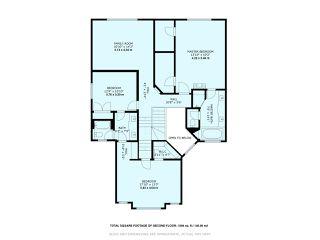 Photo 30: 2430 ASHCRAFT Crescent in Edmonton: Zone 55 House for sale : MLS®# E4188998
