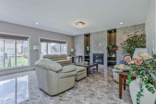 Photo 6: 2430 ASHCRAFT Crescent in Edmonton: Zone 55 House for sale : MLS®# E4188998