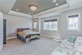 Photo 18: 2430 ASHCRAFT Crescent in Edmonton: Zone 55 House for sale : MLS®# E4188998