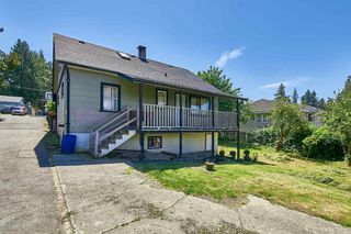 Photo 17: 12875 108 Avenue in Surrey: Whalley House for sale (North Surrey)  : MLS®# R2459162