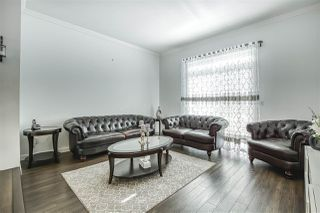 Photo 5: 155 15230 GUILDFORD DRIVE in Surrey: Guildford Townhouse for sale (North Surrey)  : MLS®# R2462663