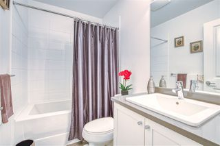 Photo 23: 155 15230 GUILDFORD DRIVE in Surrey: Guildford Townhouse for sale (North Surrey)  : MLS®# R2462663