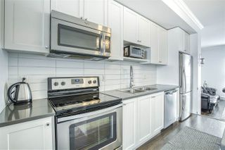 Photo 13: 155 15230 GUILDFORD DRIVE in Surrey: Guildford Townhouse for sale (North Surrey)  : MLS®# R2462663